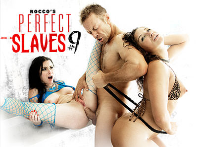 Join Rocco Siffredi Now!